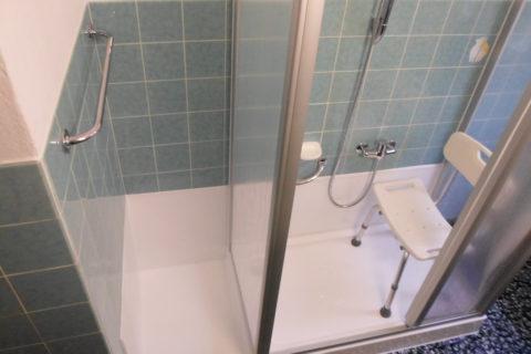 Modifica Vasca Da Bagno Per Anziani Prezzi : Sovabad sa u sostituzione vasche da bagno